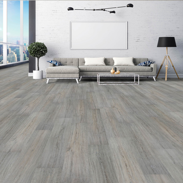 Tiles Hotel Kitchen Timber Click SPC Vinyl <strong>Flooring</strong>