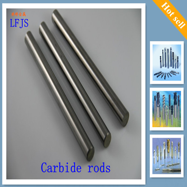 solid carbide drill bit set rubber cutting tools router saw round rods rough end mill ridge carbide recycle carbide inserts