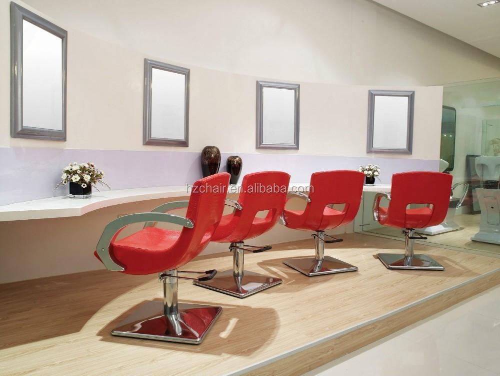 Venta al por mayor espejos para salon baratos-Compre online los ...