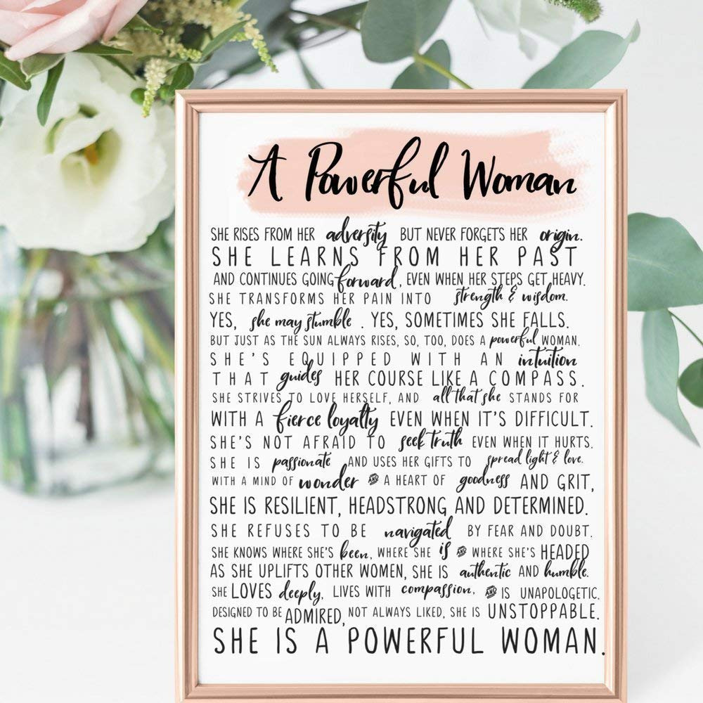 Cheap Powerful Women Quotes, find Powerful Women Quotes ...