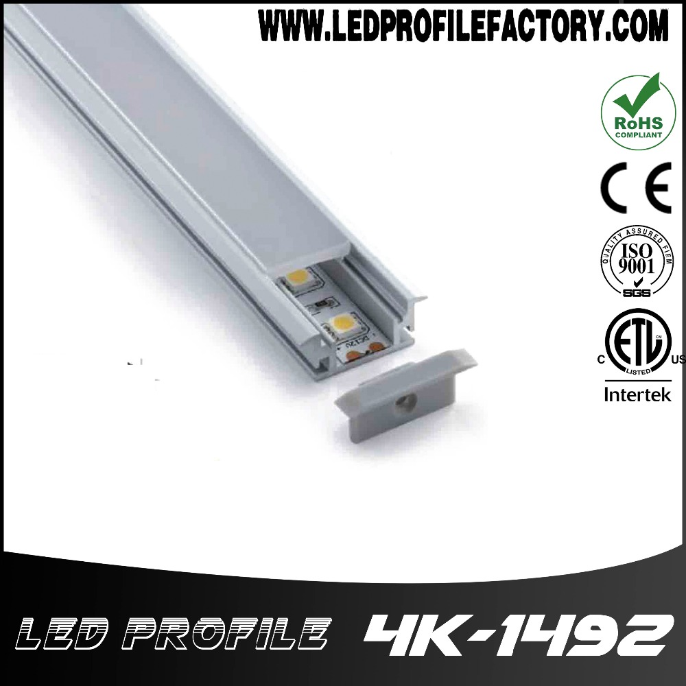 Led light casing led light casing suppliers and manufacturers at led light casing led light casing suppliers and manufacturers at alibaba mozeypictures Images