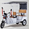 ICAT approved tuk tuk auto rickshaw for sale