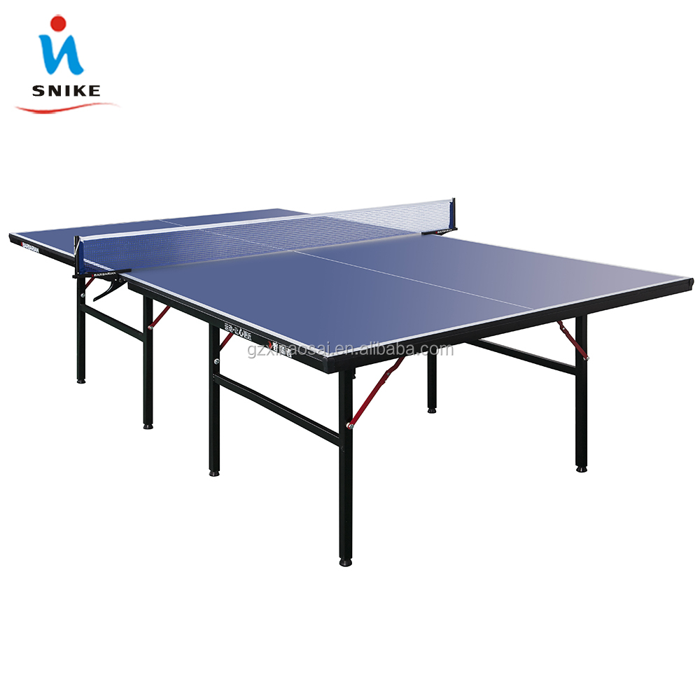 - Folding table tennis tables for sale ...