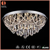 2016 hot sale China product art deco lighting luxury lighting fixture