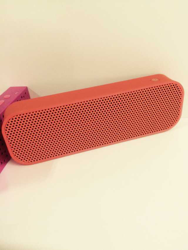 SP-25BT variety of bluetooth speakers with wifi printed customer logo