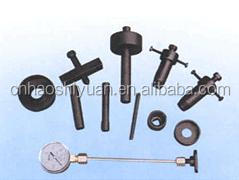 VE pump Tool for mechanical pump