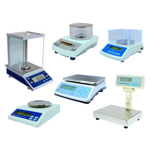 with 0.1g 1g 10kg 15kg 20kg 30kg 100kg 300kg electronic weighing balance scale