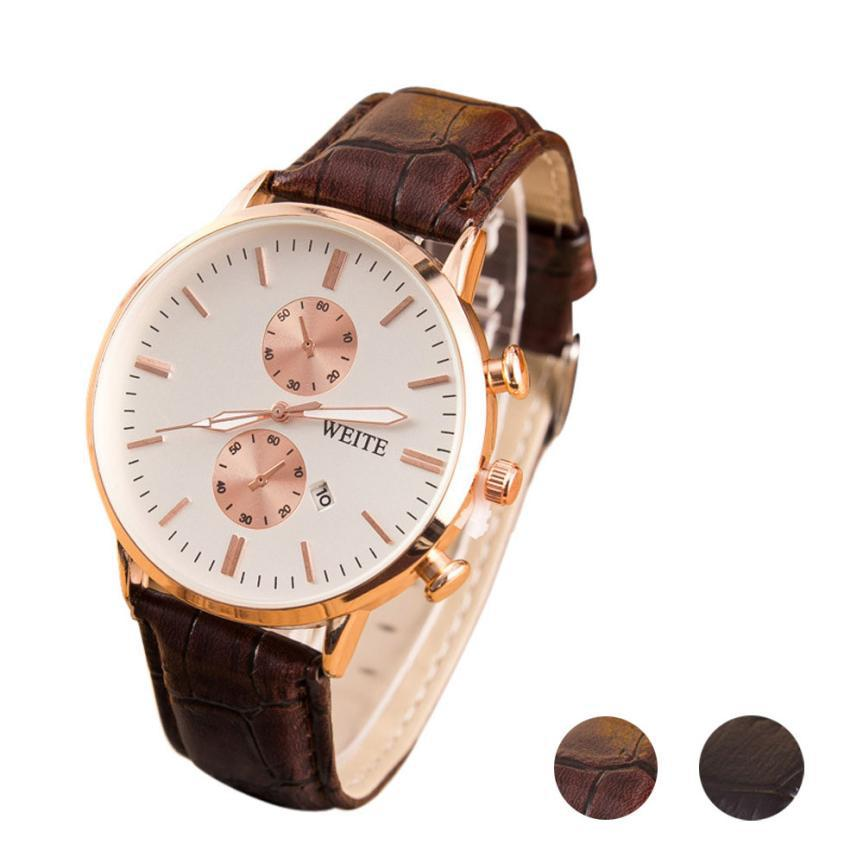 thickness band diameter dial length mm watch material watches shop weite brand disposition pu strap alloworigin leather services approx accesskeyid