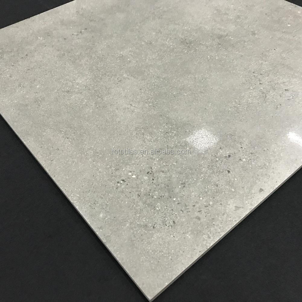 Lappato finish 600x600mm ceramic floor <strong>tiles</strong> Australia