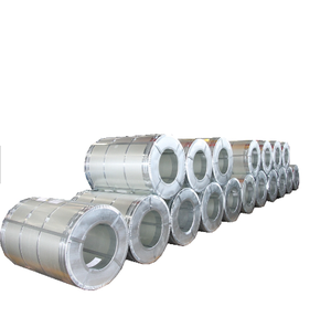 galvanized steel slit coil/galvanized steel sheet roll south africa/gi sheet is 277 chemical composition