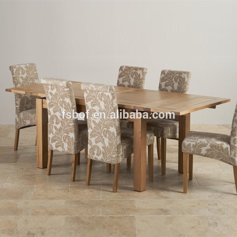 New Design Karachi Cheap Used Oak Wood Keller Dining Room Table Furniture Dubai Dining Tables And Chairs E5005 View Wooden Dining Table And Chairs Jiuka Product Details From Foshan Jiujia Furniture Co