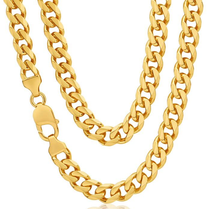things diamond tip and quick necklaces chain chains how gold cut l rings to equal lengths hair ball