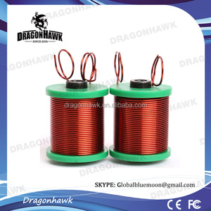tattoo machine coils wire, tattoo machine coils wire suppliers and  manufacturers at alibaba com