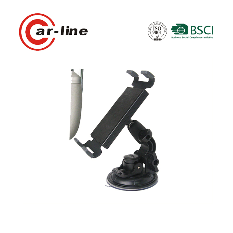 Universal Car Windshield Holder Tablet PC Mount