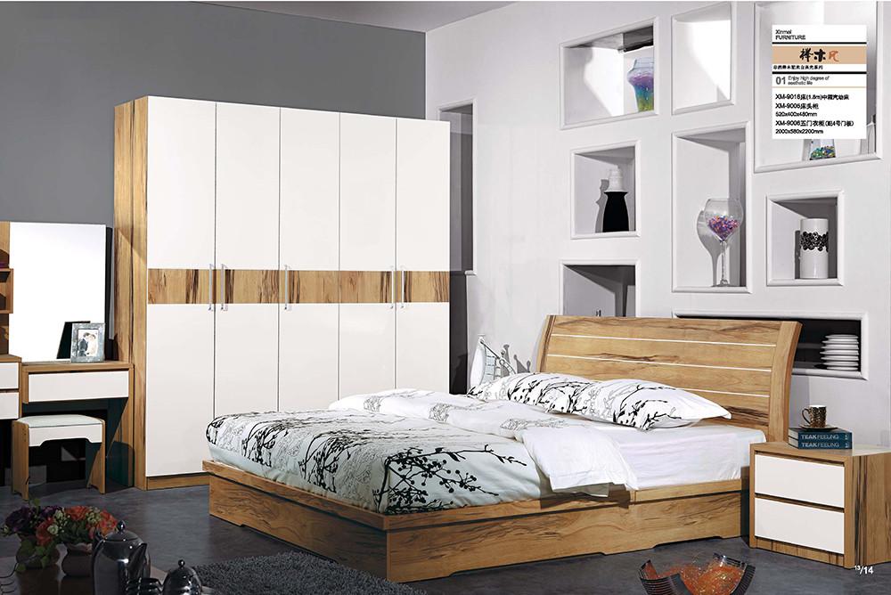 teak wood bedroom set india furniture for sale solid bed sets