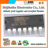 IC Electronic Components XTR101AP Chip