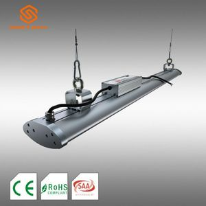 Sourcing consultant High quality ip65 industry high bay light