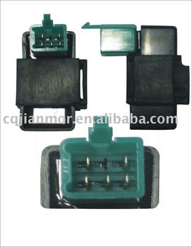 JH70 CDI of motorcycle parts, View CDI, jantel Product Details from Jantel Wiring Diagram on