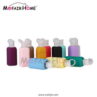 New Design Exceptional Quality Good Price Oem Easy Drinking Large Water Bottle