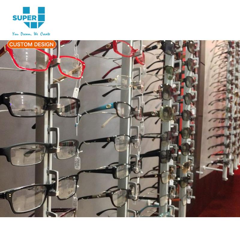 e2a7aa06e266 China Eyewear Stands