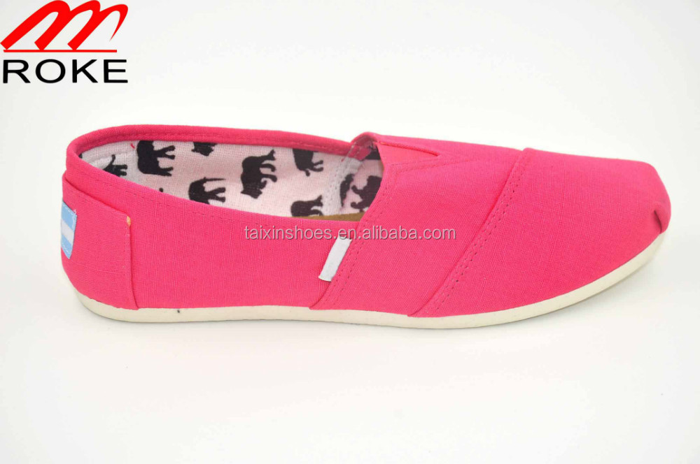 low price canvas casual shoes girls girls bow canvas shoes china canvas  shoes 8eeef3769