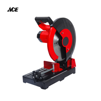 Power tools electric metal cutting saw steel cutter-off machine balde
