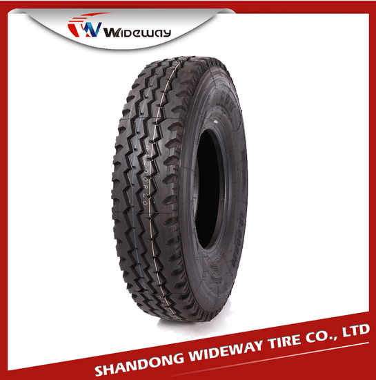 Truck tires low profile 22.5 with low price Big Promotion Chinese Supplier