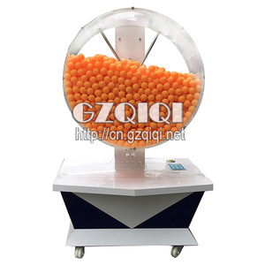 atronic crazy fruits original