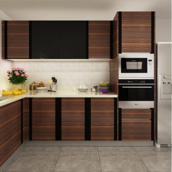 Pvc buy product on for Kitchen cabinets kenya