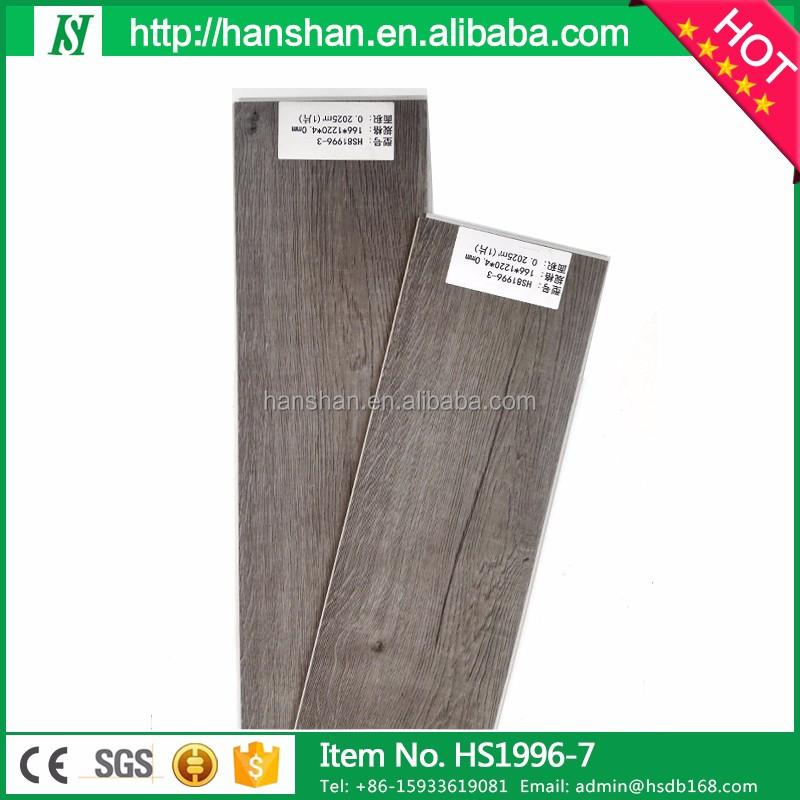 precio de fbrica de madera plstico compuesto wpc suelos de parquet azulejos