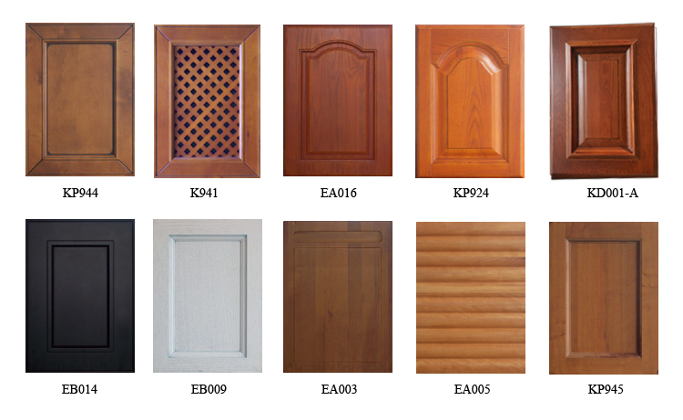 Pakistan Buy Laminate Sheet Fitted Kitchen Cabinets Modern Simple