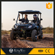 High efficiency farm utv buggy utility atv 4x4