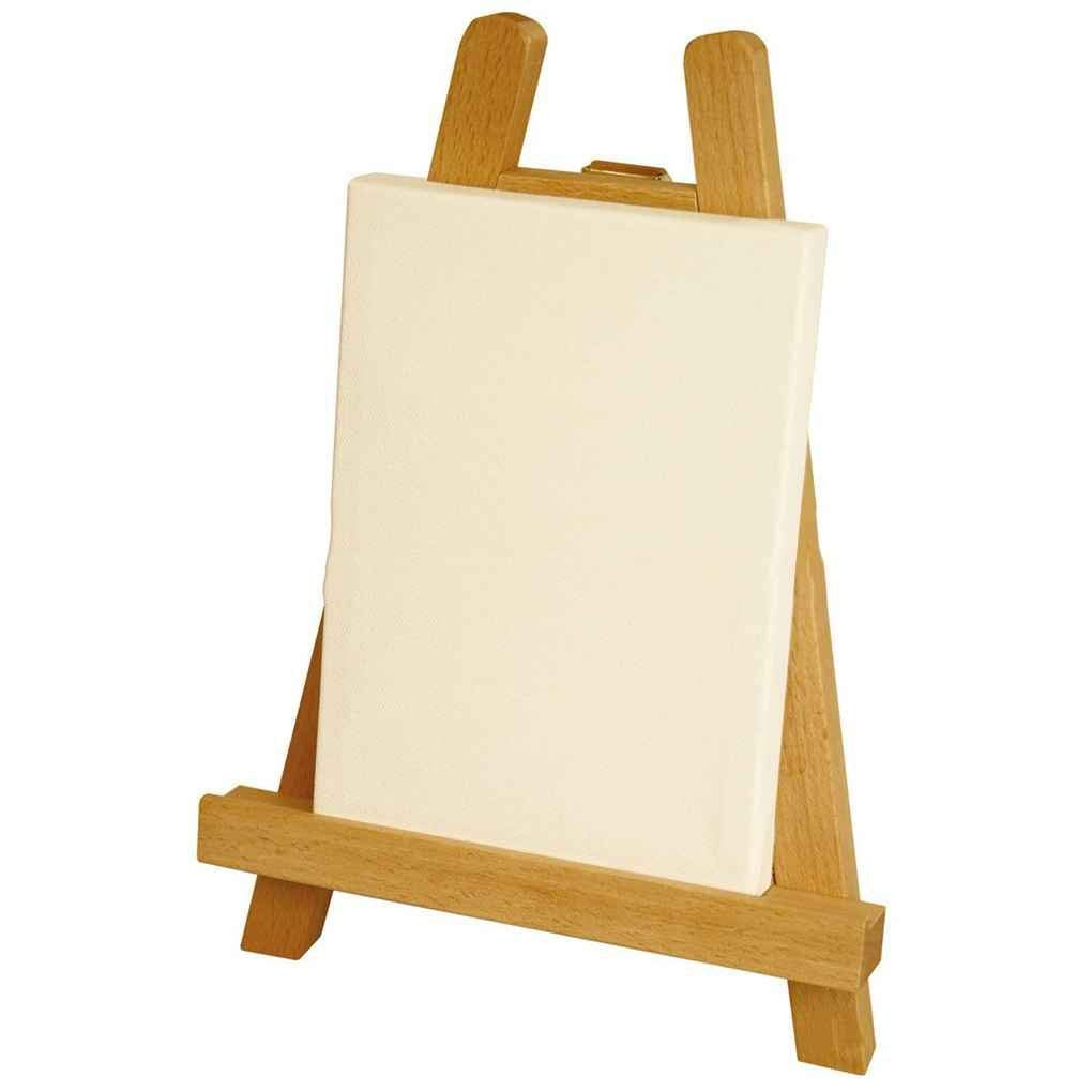 Cheap H Frame Easel, find H Frame Easel deals on line at