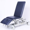 Coinfy EL03 Electrical Massage Bed