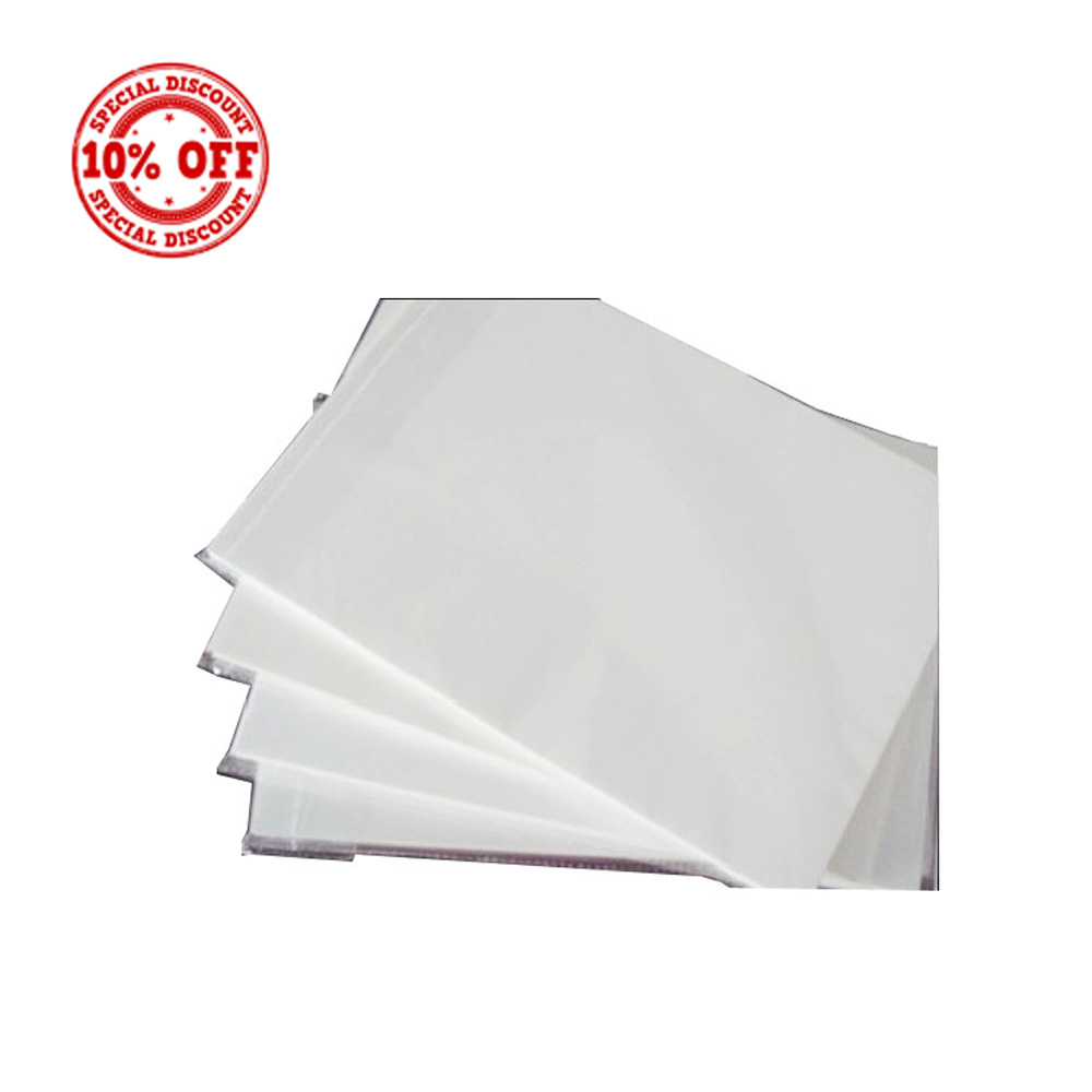 94b5564d Colorful Laser <strong>Printer</strong> Free Sample A4 Sublimation <strong