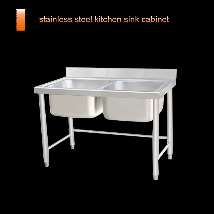 Stainless Steel Kitchen Cabinets Price: High Quality Chinese Factory Competitive Price Stainless
