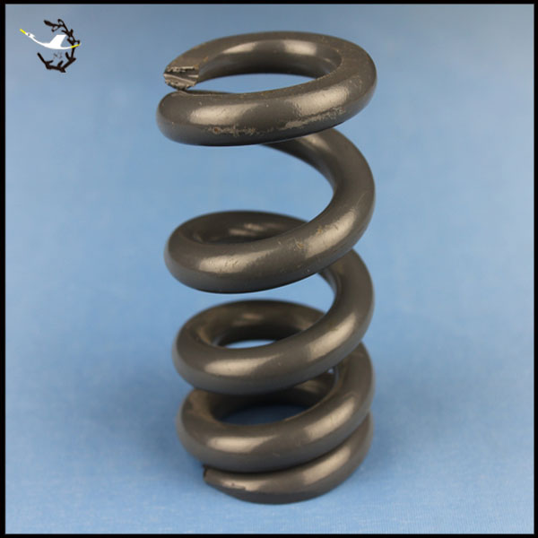 Custom used in industry lee spring compression springs