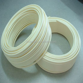 PB pipes suppliers sales all sizes polybutylene pipe for health water supply system.