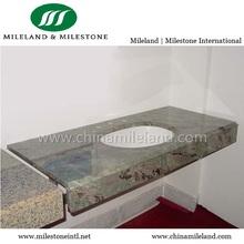 Granite Vanity Apron, Granite Vanity Apron Suppliers And Manufacturers At  Alibaba.com