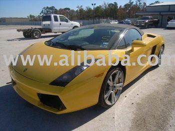 Lamborghini Gallardo Buy Automobile Product On Alibaba Com