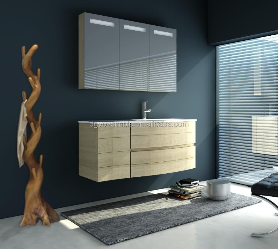 Unfinished Wood Bathroom Cabinets Used Bathroom Vanity Cabinets. Unfinished Wood Bathroom Cabinets