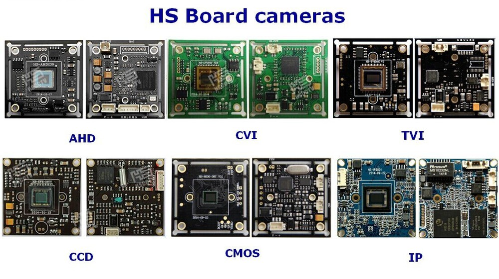New low lux IMX225 13MP AHD pcb board View IMX225 AHD board – Ip.board Camera Wiring Diagram