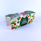 Paper Card / Paperboard Card / Color Card Printing