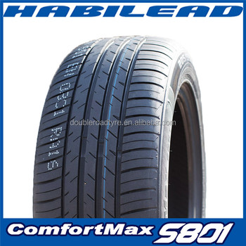 habilead pcr tire 215 65r15 xl car tyres on sale with wholesale price buy good price tire high. Black Bedroom Furniture Sets. Home Design Ideas