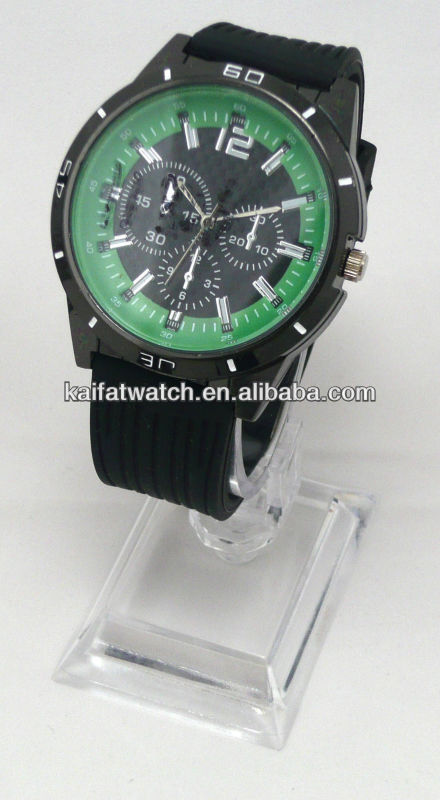 2014 own brand watch replica brand watches