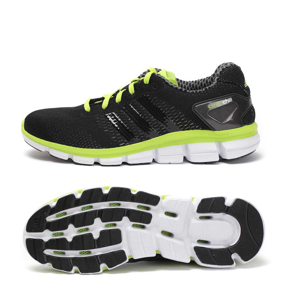 new adidas shoes 2015