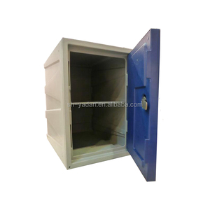 safe and cheap staff lockers with ISO csrtificate