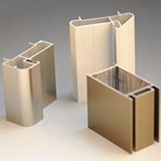 scaad puerta corredera de cristal japons puertas correderas de cristal para sala de