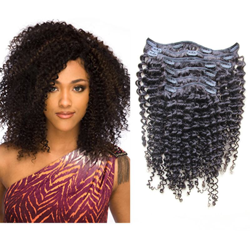 African american clip in human hair extensions african american african american clip in human hair extensions african american clip in human hair extensions suppliers and manufacturers at alibaba pmusecretfo Choice Image
