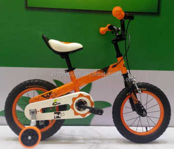 2017 Hot Sale Kids Balance Bike Children Bicycle Baby Bicycle